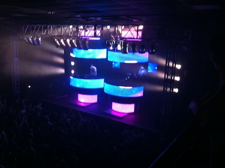 Big Gigantic 1